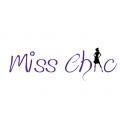 Miss Chic Online